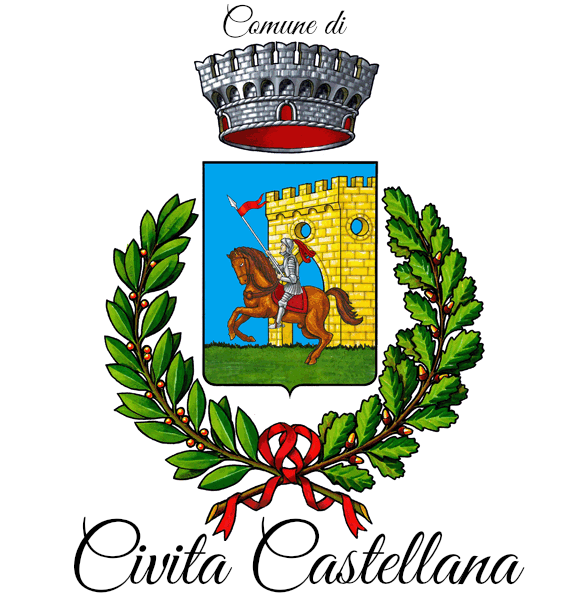 http://www.comune.civitacastellana.vt.it/
